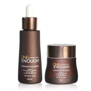 One-enough  ����,ũ��2��set